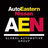 Autoeastern Paramus Nissan - Used Car Superstore