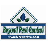 Beyond Pest Control Inc.
