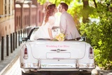 Profile Photos of Wedding car hire Leeds | Wedding Car Hire | Wedding cars in Leeds