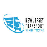 New Jersey Transport, Clifton