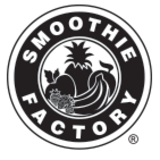 Smoothie Factory International