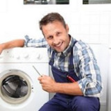 South Bend Appliance Repair