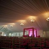 Profile Photos of Nassau Tent