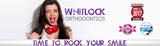New Album of Whitlock Orthodontics of Fayetteville