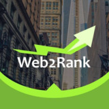 Web2Rank Inc