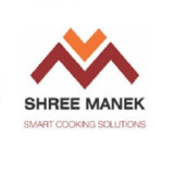 Shree Manek Kitchen Equipments Pvt. Ltd.