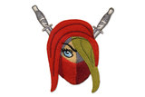 Machine Embroidery Designs of Machine Embroidery Designs