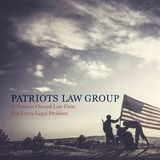 Profile Photos of Patriots Law Group
