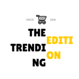 The Trending Edition, los angeles