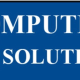 Office Computer Solutions