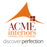 Acme Interiors Pvt. Ltd.