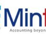 Corporate tax Services Mississauga, Ontario