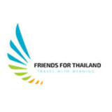 Friends for Thailand