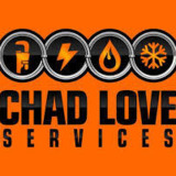 Chad Love Services