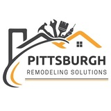 Profile Photos of Pittsburgh Remodeling Solutions