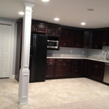 Pittsburgh Remodeling Solutions