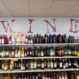Profile Photos of Clifton Liquors
