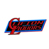 Clifton Liquors
