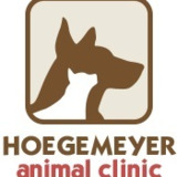 Hoegemeyer Animal Clinic