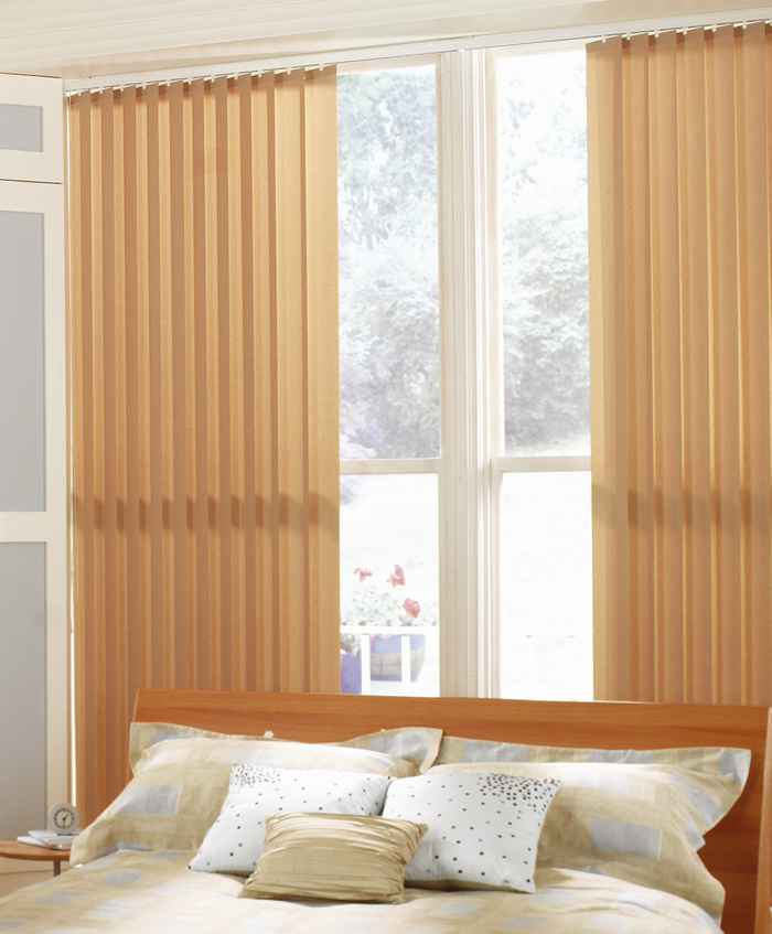 Stratford Blue 001 New Album of Albo Blinds & Shutters 150 Richmond Rd - Photo 3 of 7