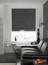 New Album of Albo Blinds & Shutters