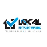 Local Pressure Washing, Vancouver