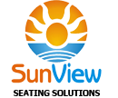 Sunview Seating Solutions, New Delhi