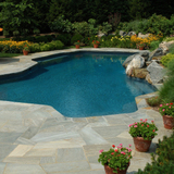 New Album of Progressive Pools and Spas