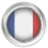 French Car Specialists