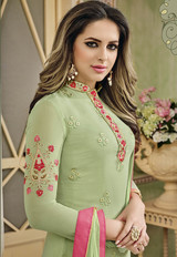 Indian Clothing Stores| Indian Traditional Wear | Indians Fashion Bus Stand, Dangawas, Merta City