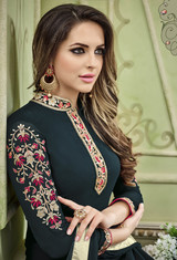 New Album of Indian Clothing Stores| Indian Traditional Wear | Indians Fashion