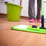 Profile Photos of Academy of Cleaning-Commercial Cleaning