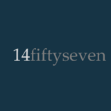 14fiftyseven