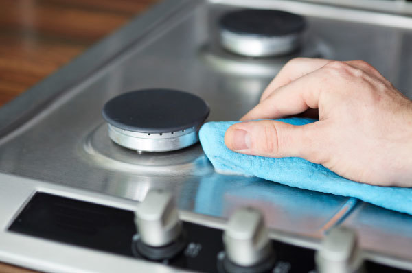 Profile Photos of Oven Cleaning Chinnor 46 Middle Way - Photo 3 of 3