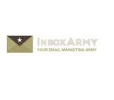 Profile Photos of InboxArmy LLC