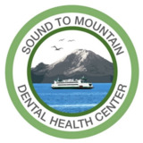 Sound to Mountain Dental Health Center