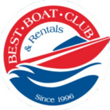 Best Boat Club and Rental