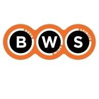 Profile Photos of BWS Carrum Downs 100 Hall Road - Photo 1 of 2