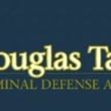 The Law Office of Douglas W. Taylor