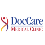 DocCare Medical Clinic