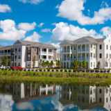 Colonial Oaks Apartments