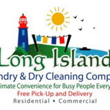Long Island Laundry and Dry Cleaning Company