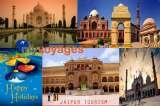 Pricelists of Best Traveling Agency in India