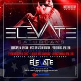 New Album of Elevate Sky Lounge Queens NYC
