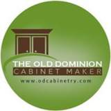 The Old Dominion Cabinet Maker