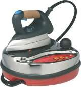 EUROMETALNOVA STEAM IRON