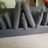 Profile Photos of Whirlwind Carpet Care