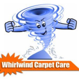 Whirlwind Carpet Care