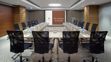 Meeting Room in DoubleTree by Hilton Hotel Istanbul - Old Town