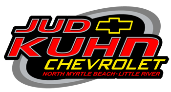 Profile Photos of Jud Kuhn Chevrolet 3740 Highway 9 E - Photo 1 of 2
